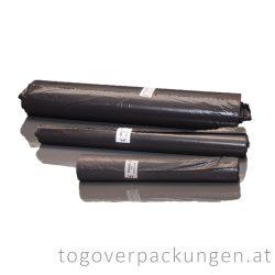 Müllsack, 135 l / 20 Stück
