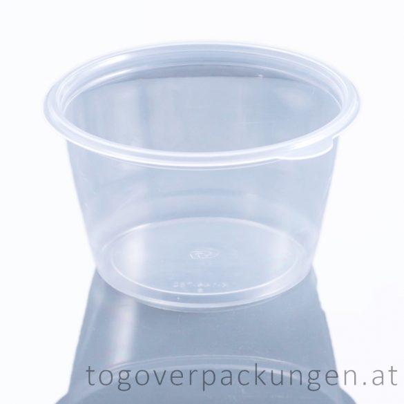 Suppenschalen 750 ml / 50 Stück