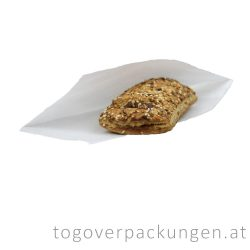 Hot Dog - Tasche / 500 Stück
