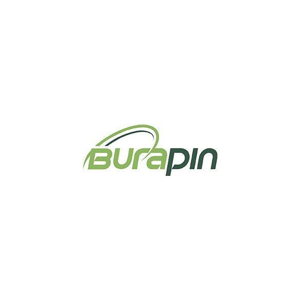 """Pappbecher """"Cafe"""", 300 ml / 50 Stück"""