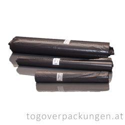 Müllsack, 65 l / 20 Stück